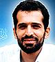http://rasekhoon.net/_files/images/categories/ahmadi-roshan.png