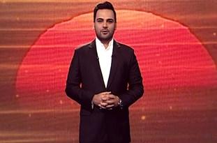 http://media.farsnews.com/media/Uploaded/Files/Images/1395/03/21/13950321000435_Test_PhotoH.jpg