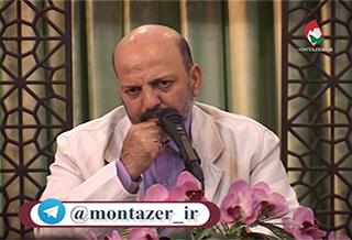http://www.montazer.ir/sites/default/files/1834838365.jpg