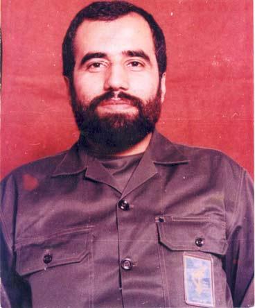 http://dl.aviny.com/Album/defa-moghadas/Shakhes/hashemi/kamel/06.jpg