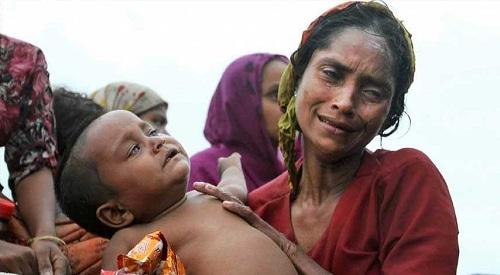 http://www.ansarclip.ir/images/screenshot/1/Bidari/Daryaye-Sorkh.jpg