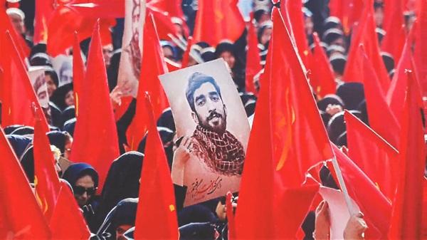 http://www.ansarclip.ir/images/screenshot/1/Shohada/Rahi-Ke-Az-Sar-Gereftim.jpg