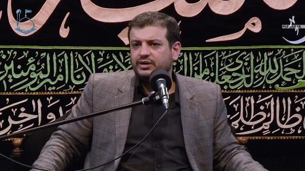 http://www.ansarclip.ir/images/screenshot/1/Bidari/Raefipour-AshobeDaravish.jpg