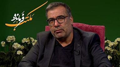 فیلم | سردار سلیمانی دائمالذکر بود/ شادترین لحظه حاج قاسم