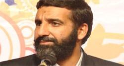 yekta hoveyze 632 خاطره طنز حاج حسین یکتا از ورود به جبهه