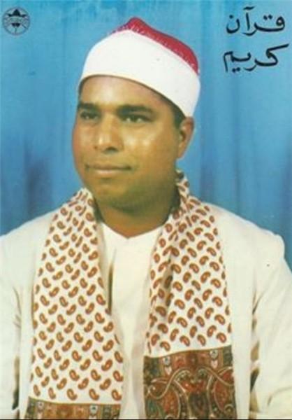 http://media.farsnews.com/media/Uploaded/Files/Images/1394/04/02/13940402000151_PhotoL.jpg