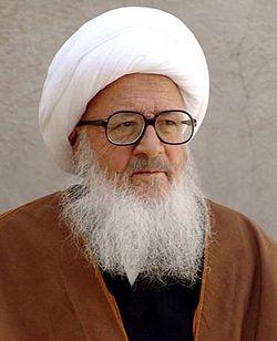 https://www.zahra-media.ir/wp-content/uploads/2015/02/250px-Hossein_Vahid_Khorasani1.jpg