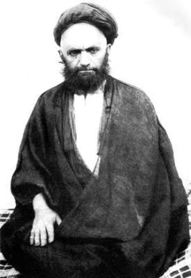 https://www.zahra-media.ir/wp-content/uploads/2013/10/Ayatollah_Ghazi_Near_50_Year_Old1.jpg