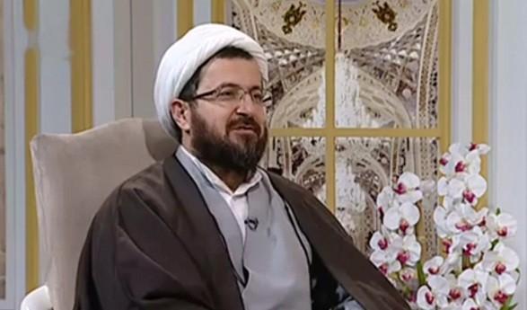 http://www.ansarclip.ir/images/screenshot/1/Shohada/Mandegari-Tafahos.jpg