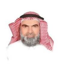 https://www.zahra-media.ir/wp-content/uploads/2016/10/bassel-abdul-rahman-raoui.png