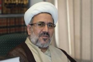 http://www.shafaqna.com/persian/media/k2/items/cache/ccd13f1cb29e6319a37746bf7ad69e7c_M.jpg