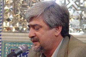 http://radioquran.ir/my_doc/radioquran/news/hasan-rezaeiyan.jpg