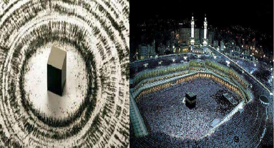 https://www.zahra-media.ir/wp-content/uploads/2014/08/kaaba.jpg