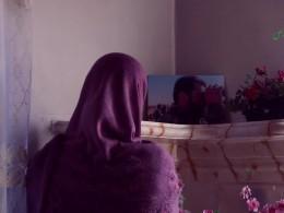 http://zahra-media.ir/wp-content/uploads/2021/04/thumbnail-393563_0005.jpg