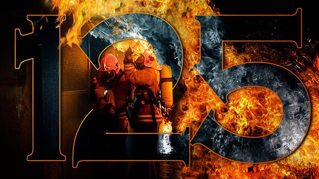 http://fa2.ifilmtv.com/UploadedFiles/Images/12-05-2020/12_24_2377.jpg