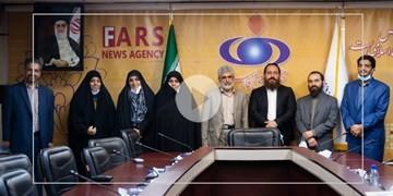 http://zahra-media.ir/wp-content/uploads/2021/06/14000324000525_Test_PhotoO.jpg