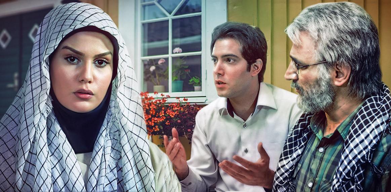 http://zahra-media.ir/wp-content/uploads/2021/06/NoshDaro09_45_17.jpg