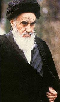 http://images.hamshahrionline.ir/images/position36/2010/8/imam-khomeini.jpg
