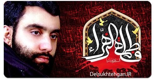 http://askdin.com/gallery/images/8087/1_mogadam92.jpg