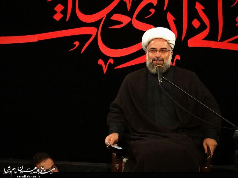 http://www.rozenews.com/media/image/zanjan/moharram1437/5/2.JPG