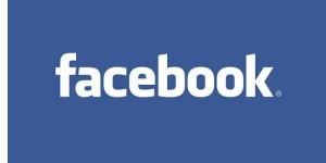 https://www.zahra-media.ir/wp-content/uploads/2013/11/Facebook-logo_1-300x1501.jpg