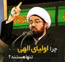 https://www.zahra-media.ir/wp-content/uploads/2013/12/alii1.jpg