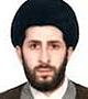 https://www.zahra-media.ir/wp-content/uploads/2014/11/najafinejad1.png