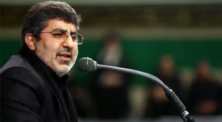https://www.zahra-media.ir/wp-content/uploads/2015/10/taheri-9408081.jpg