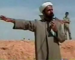 bayat کلیپ روایتگری حجت الاسلام بیات در طلاییه